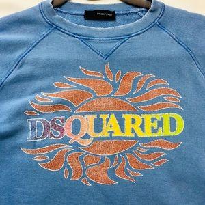 Dsquared2 Sweatshirt.